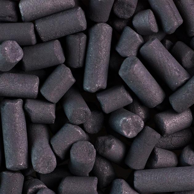 Aquaforest Carbon 500 ml - 2