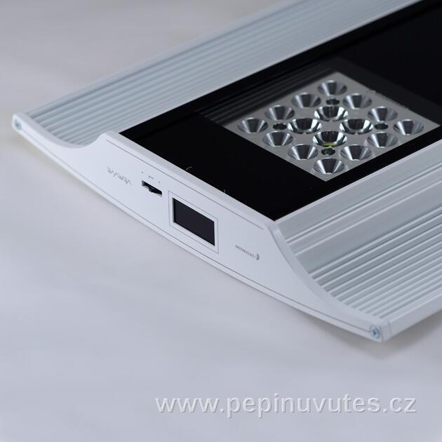 Giesemann VerVve Plus  LED Bluetooth marine Polarweiß 365mm - 2