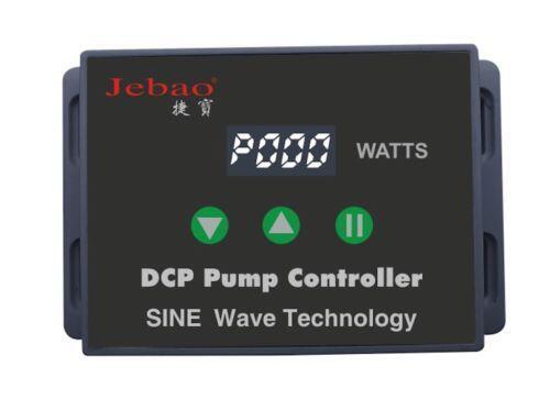 Čerpadlo Jebao DCP 5000 - 2