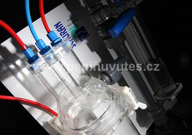 Calciumreaktor Schuran Jetstream 1 - 2