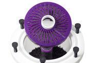 Fluidní filtr AQUAFOREST AF150 - 7,2 L - 2/6