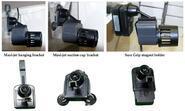 Magnetický držák-Sure Grip 50 Magnetic Powerhead Holder - 2/6
