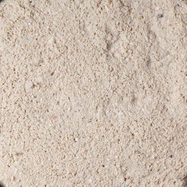 Reef Base-Ocean  white 0,5 mm 10 kg - 2