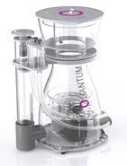 Nyos Quantum 300 skimmer - 2/2