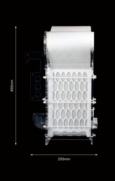 ClariSea SK-5000 Automatic - 3
