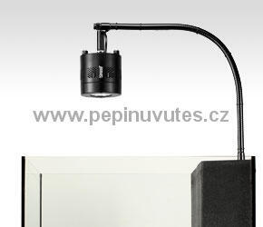 Kessil 90ti stupňový adapter pro držák Kessil LED kat A - 3