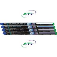 Zářivka T5 - ATI AQUABLUE special 80W ( 1449mm ) - 3/3