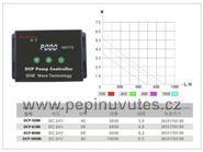 Čerpadlo Jebao DCP 5000 - 3/3