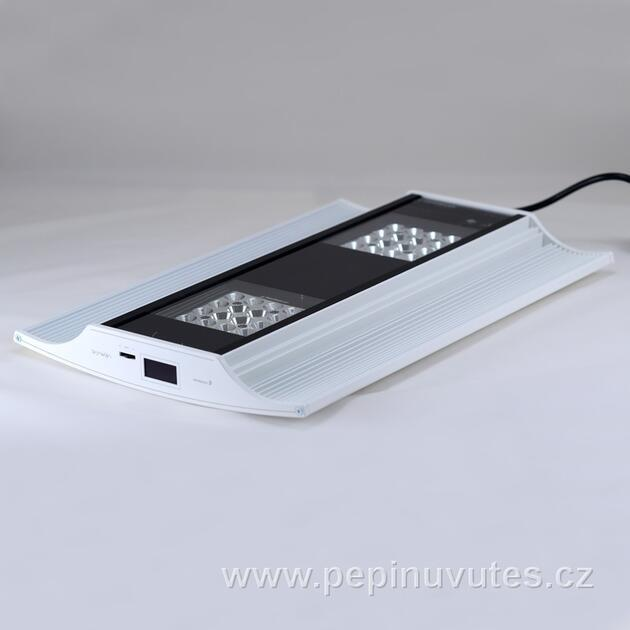 Giesemann VerVve Plus  LED Bluetooth marine Polarweiß 365mm - 3