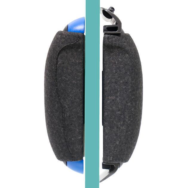 Stěrka na akvária TUNZE Care Magnet long 0222.015 - 3