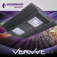 Giesemann VerVve Plus  LED Bluetooth marine Irridium metallic 365 mm - 3/3