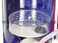 Odpěňovač Royal Exclusive Mini Bubble King 180 - 5/6