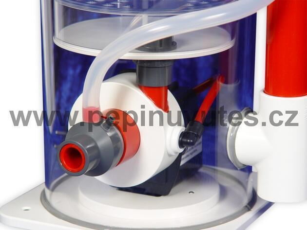 Odpěňovač Royal Exclusive Mini Bubble King 180 - 6